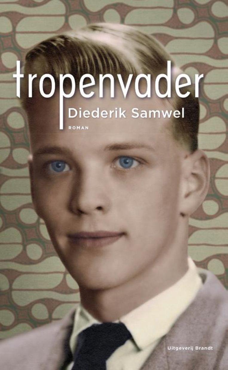 null Beeld Uitgeverij Brandt