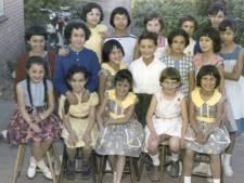 Hoe Indische gezinnen zich snel thuis voelden in Gemert: Nee, ze woonden niet in hutjes en ze brachten geen rieten rokjes mee