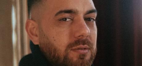 Pasgeboren dochtertje van rapper Murda overleden