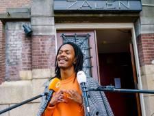 Een songfestivaldeceptie! Maar de schade voor Nederland blijft - voorlopig - beperkt