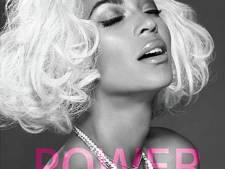 L'hommage raté de Beyoncé à Marilyn