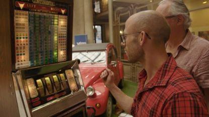 VIDEO. Is Staf Coppens zélf rijker dan hij denkt?