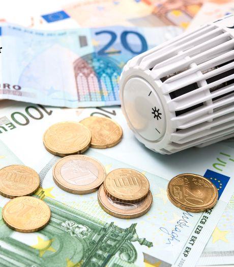 Stelling   Bevries de energieprijzen in Nederland