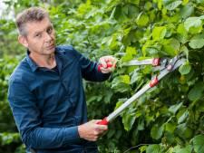 Peter Maatman breekt lans voor praktijkleerlingen met rugzakje: 'Ze zíjn niet moeilijk, maar hébben het soms moeilijk'