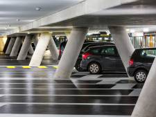 Parkeertarieven in Den Bosch zijn voer voor discussie