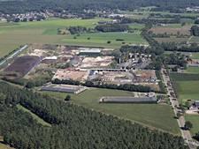 Advocaat-generaal eist 150.000 euro van Reiling voor dodelijk bedrijfsongeval
