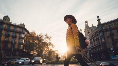 De meest voorkomende fouten die we maken tijdens reizen en hoe je ze oplost