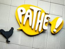 Pathé Thuis gaat films on demand voor KPN leveren