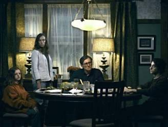 Angstaanjagende trailer van Hereditary is uit en film wordt nu al griezeligste van het jaar genoemd