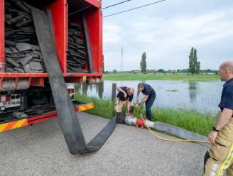 CD&V vraagt extra gemeenteraad rond waterproblematiek
