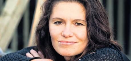 'Nederland is een paradijs voor pooiers'