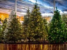 Geen idee hoe de feestdagen uitpakken, maar Maastrichtse winkels mogen open op tweede kerstdag