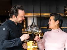 Spaanse Sterrenchef Zarzo opent Italiaans restaurant op Stratumseind: 'Ik proef al weken verschillende pasta'