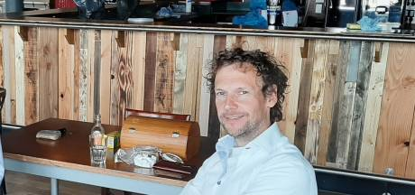 Roemers verlaat De Eijnderic na mislukte fusie Heesch