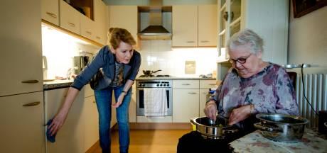 Rem op toekennen van huishoudelijke hulp? Apeldoorn kijkt naar 'randen van de wet'