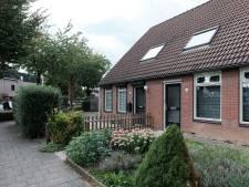 Gekte op de woningmarkt: doodgewoon huurhuis in Duiven trekt 800 gegadigden