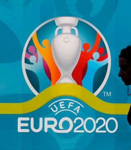 FIFA 21-spelerskaarten voorspellen uitschakeling Nederland in halve finale EK 2021