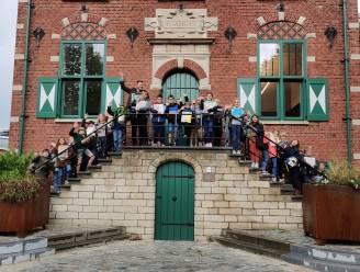 """Raadhuis Meerle heropent na grondige restauratie: """"Het wordt een bruisende ontmoetingsplaats"""""""