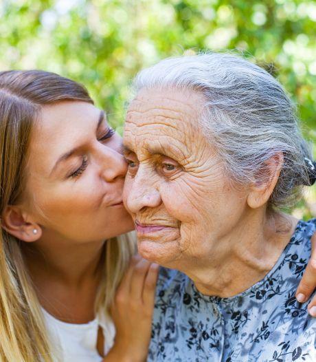 Un lien entre le microbiote intestinal et la maladie d'Alzheimer existe bel et bien