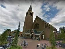De kogel is door de kerk: groen licht voor verhuizing van dorpshuis Nisipa naar de Maria Hemelvaartkerk