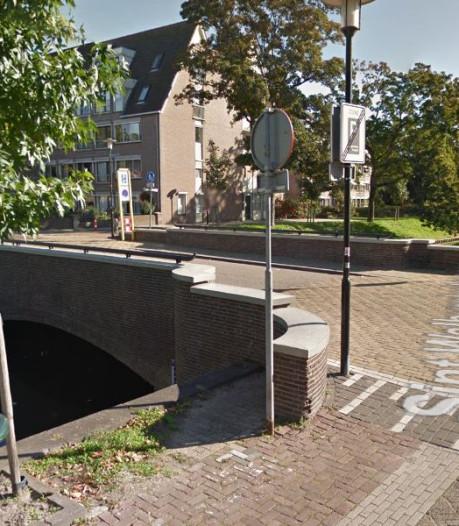 Twee Tielse bruggen niet sterk genoeg voor zwaar verkeer; één brug dicht voor zwaar verkeer