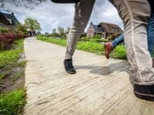Verbetering fietspaden in Weerribben en Wieden kost 5 miljoen euro