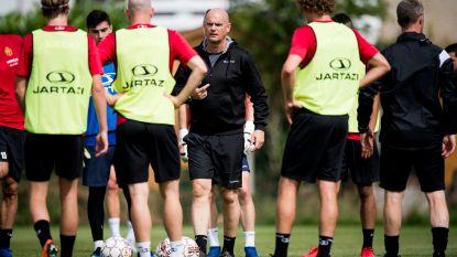 Rechter verwijst KV Mechelen naar 1B, maar fans blijven 'Malinwa' massaal trouw: al meer dan 8.000 abonnementen de deur uit