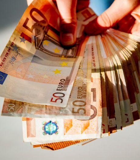 Loon op Zand biedt schouder aan ondernemers: 100.000 euro om na corona weer op te kunnen starten