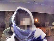 Politie heeft verdachten 'bloedprikbende' op het oog
