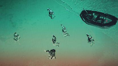 Eén camera houdt hele kust van De Panne in de gaten