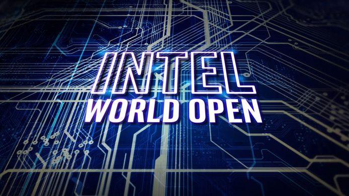Een samenwerking van KPN, Sogeti en de Dutch Esports Academy gaat ervoor zorgen dat Nederland vertegenwoordiging krijgt op de Intel World Open, het officiële esports-toernooi van de Olympische Spelen.