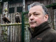 Veldhovense 'vliegende deuren' in eerste Europese fokprogramma