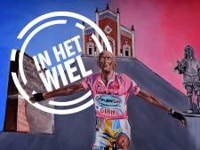 Podcast | Van der Hoorn: 'Ik heb na mijn overwinning nachtenlang naar het plafond liggen staren