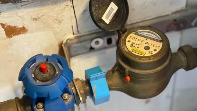 Vijf Roemenen riskeren twee jaar cel voor diefstal watermeters bij Vlaamse Watermaatschappij