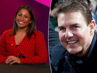 Wat is er met het gezicht van Tom Cruise gebeurd?