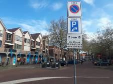 Verzet tegen parkeerbeleid in binnenstad groeit: 'Er was geen probleem, nu creëert u een monster'
