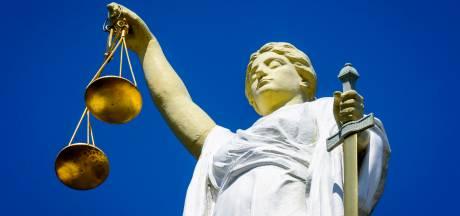 Eindhovense stalker (75) de cel in nadat zijn ex uit Someren haar eigen leven nam