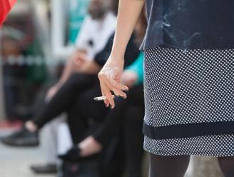 CD&V wil rookverbod in publieke buitenruimtes met kinderen en jongeren
