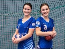 Boekelse zusjes Van Sleeuwen blijven Venlo trouw