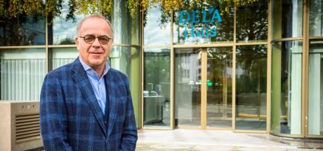 Dela wil alsnog Yarden redden van ondergang: akkoord over overname