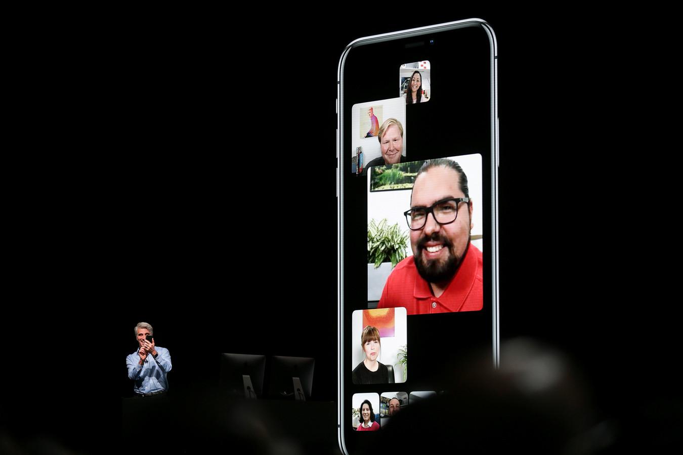 IPhone  Apple NL