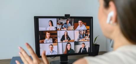Is digitaal werken een blijvertje of gaan we 'terug naar normaal'?