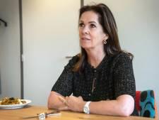 Informateur Annemarie van Gaal in Flevoland: 'Niet makkelijk, maar ik heb voor hetere vuren gestaan'