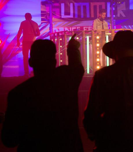 Dancefestival Save Our Summer in Den Ham keert terug