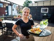 Medewerkers restaurant bedreigd om handhaven coronaregels: 'Ik word als crimineel behandeld'