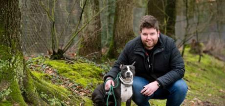 'Lieve hond doet nooit kwaad', maar agressief gedrag kan genetisch bepaald zijn