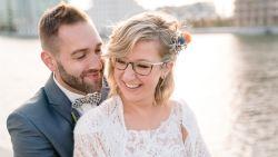 Victor en Line uit 'Blind getrouwd' gaan samenwonen: 7 tips die succes garanderen
