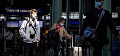 'Rijkste 1 procent stoot twee keer zoveel CO2 uit als armste helft wereldbevolking'