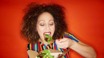 Niet elke calorie is hetzelfde en nog drie andere dieetfabels ontkracht