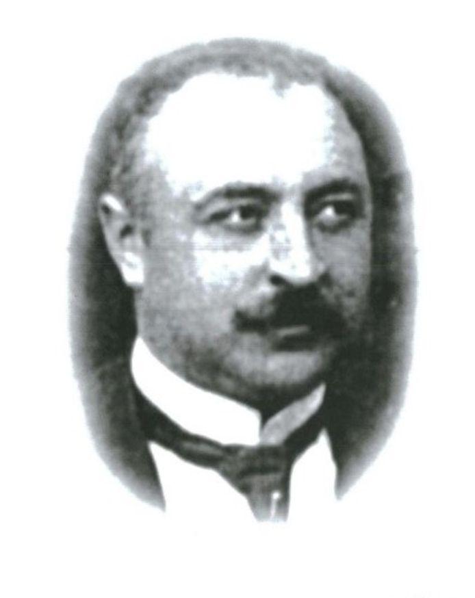 Frans Van Haelen